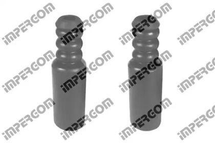 Комплект пильовика і відбійника IMPERGOM 50457.