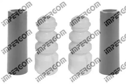 Комплект пильовика і відбійника IMPERGOM 50577 фотографія 0
