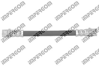 Тормозной шланг на Шкода Октавия А5  IMPERGOM 60520.