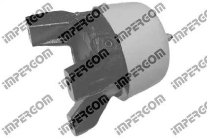 Задня подушка двигуна IMPERGOM 70787 фотографія 0