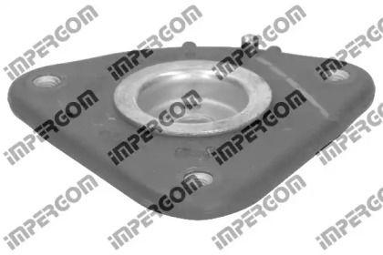 Опора переднього амортизатора IMPERGOM 71052 фотографія 0