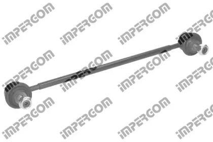 Передня стійка стабілізатора IMPERGOM 71825 фотографія 0