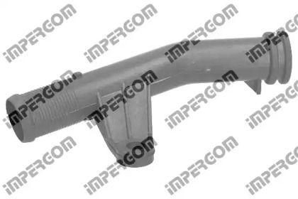IMPERGOM 80329