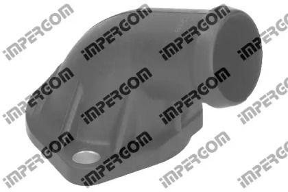 Фланець охолоджуючої рідини IMPERGOM 90181.