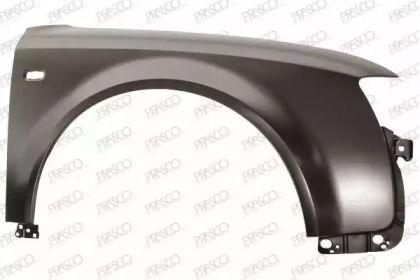PRASCO AD0203033