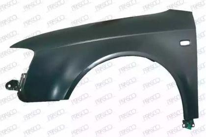 PRASCO AD0223034