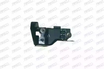 PRASCO DS0071004