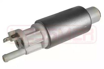 Електричний паливний насос 'MESSMER 770058'.