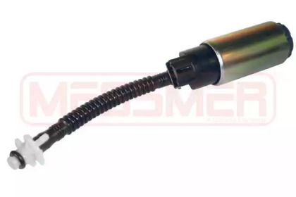 Електричний паливний насос 'MESSMER 770144'.