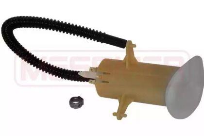 Електричний паливний насос 'MESSMER 770154'.