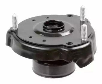 Опора переднього амортизатора на Мерседес W211 LEMFORDER 26089 01.
