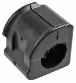 Втулка переднего стабилизатора на VOLKSWAGEN JETTA 'LEMFORDER 27461 01'.