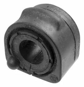 Втулка заднього стабілізатора LEMFORDER 34054 01.