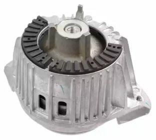 Подушка двигуна LEMFORDER 35574 01.