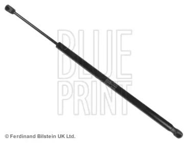 Амортизатор багажника BLUE PRINT ADA105817.
