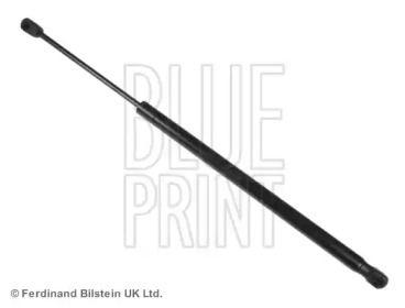 Амортизатор багажника BLUE PRINT ADA105820.
