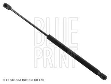 Амортизатор багажника 'BLUE PRINT ADA105823'.