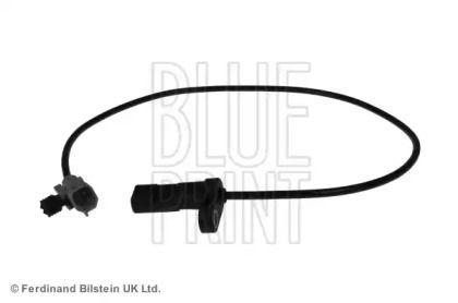 Датчик АБС задній BLUE PRINT ADA107109.