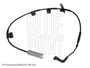 Датчик зносу гальмівних колодок BLUE PRINT ADB117203.