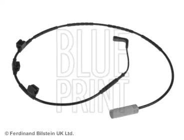 Датчик зносу гальмівних колодок BLUE PRINT ADB117204.