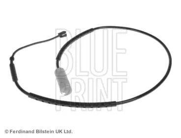 Датчик зносу гальмівних колодок BLUE PRINT ADB117209.