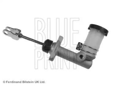Головний циліндр зчеплення на Мітсубісі Карізма 'BLUE PRINT ADC43419'.