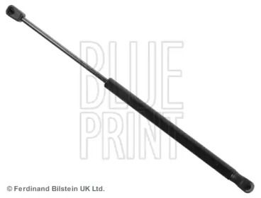 Амортизатор багажника 'BLUE PRINT ADC45803'.
