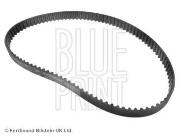 Ремень ГРМ на KIA BONGO 'BLUE PRINT ADC47523'.