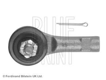 Рульовий наконечник на Мітсубісі Карізма BLUE PRINT ADC48703.