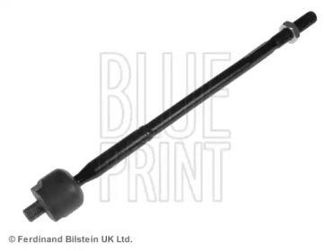 Рульова тяга на Мітсубісі АСХ 'BLUE PRINT ADC487100'.