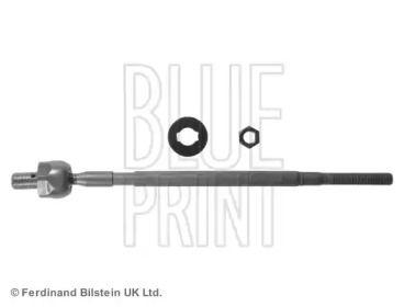Рульова тяга на MITSUBISHI CARISMA BLUE PRINT ADC48783.