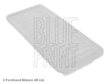 BLUE PRINT ADD62220