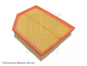 BLUE PRINT ADF122220