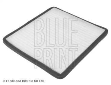 BLUE PRINT ADG02554