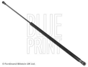 Амортизатор багажника BLUE PRINT ADG05807.