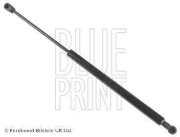 Амортизатор багажника 'BLUE PRINT ADG05810'.