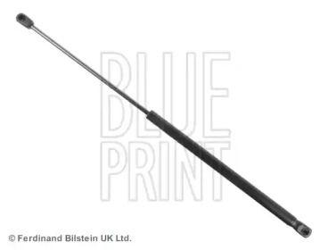 Амортизатор багажника 'BLUE PRINT ADG05815'.