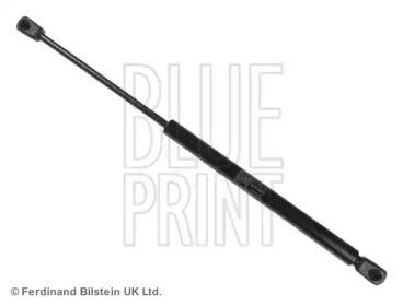 Амортизатор багажника 'BLUE PRINT ADG05828'.