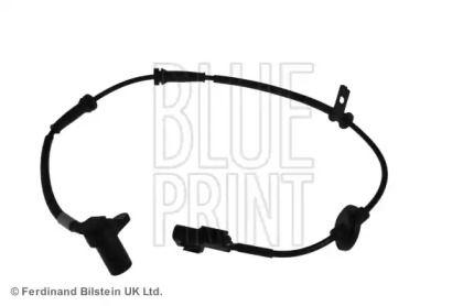 Датчик АБС передній лівий BLUE PRINT ADG07116.