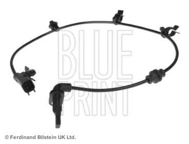 Датчик АБС задній BLUE PRINT ADG07162.