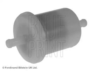 Паливний фільтр на Мазда РХ7 BLUE PRINT ADH22303.