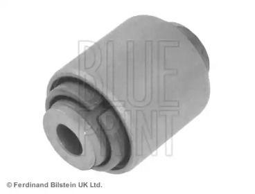 Сайлентблок рычага на Хонда Концерто 'BLUE PRINT ADH28024'.