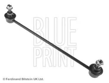 Передня стійка стабілізатора 'BLUE PRINT ADH28576'.