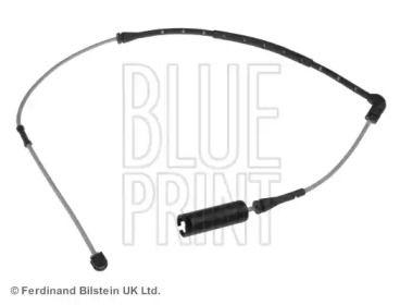 Датчик зносу гальмівних колодок BLUE PRINT ADJ137207.