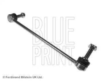 Передня ліва стійка стабілізатора на Рендж Ровер Спорт  BLUE PRINT ADJ138511.