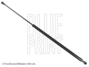 Амортизатор багажника 'BLUE PRINT ADK85801'.