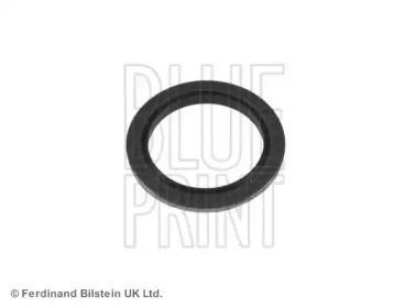 Уплотнительное кольцо, резьбовая пробка маслосливн. отверст. на Сузуки СХ4 'BLUE PRINT ADL140102'.
