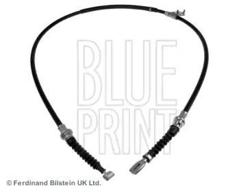 Трос ручного гальма на MAZDA MX-5 BLUE PRINT ADM546115.