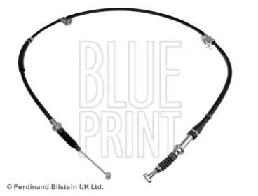 Трос ручного гальма на Мазда Премаси 'BLUE PRINT ADM546118'.