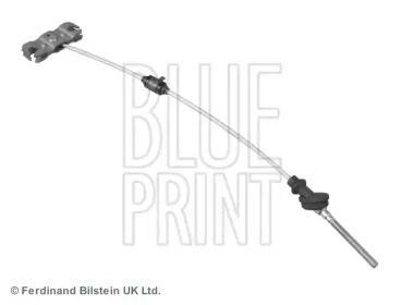Трос ручного гальма на MAZDA MX-5 BLUE PRINT ADM54662.
